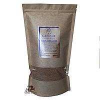 Кофе растворимый Cacique|Касик крафт-пакет( 500 г) Бразилия