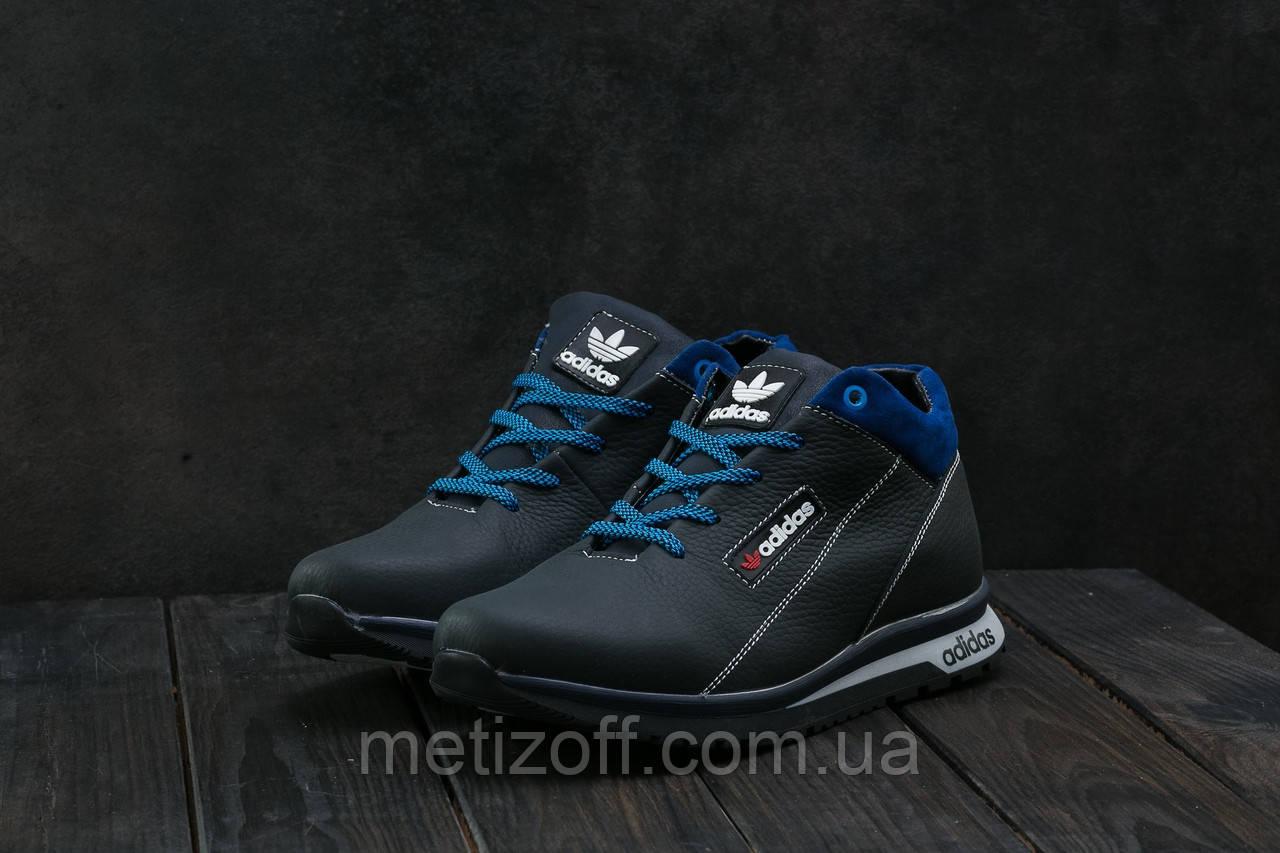 9d30bb773110 Мужские зимние кроссовки Adidas (Копия)  продажа, цена в Днепре. от