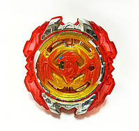 BeyBlade Revive Phoenix В-117 / Бейблэйд Возрожденный Феникс (красный с желтым) N