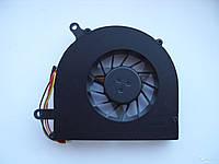 Вентилятор для ноутбука Lenovo G400 G500 Fan Mg60120v1-C270-S99