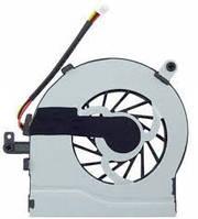 Вентилятор для ноутбука LENOVO IdeaPad Y450 (B3888.13.F.GN/ GB0507PGV1-A/ KSB0505HA) Cpu Fan