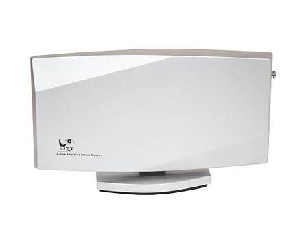 Антенна для Т2 с усилителем HDA-03UV, фото 2