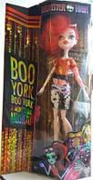Кукла Monster High 2105