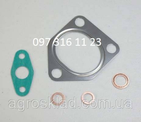 Прокладки турбокомпрессора GARRET / BMW X5 3.0 d / BMW 330 xd / BMW 740 d, фото 2