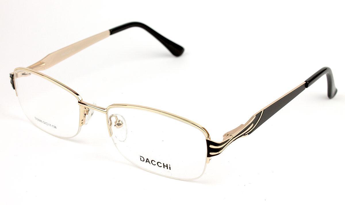Оправа для очков Dacchi 32065-C1