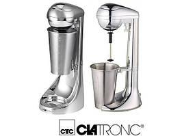 Барный миксер / вспениватель молока CLATRONIC BM 3472 chrom