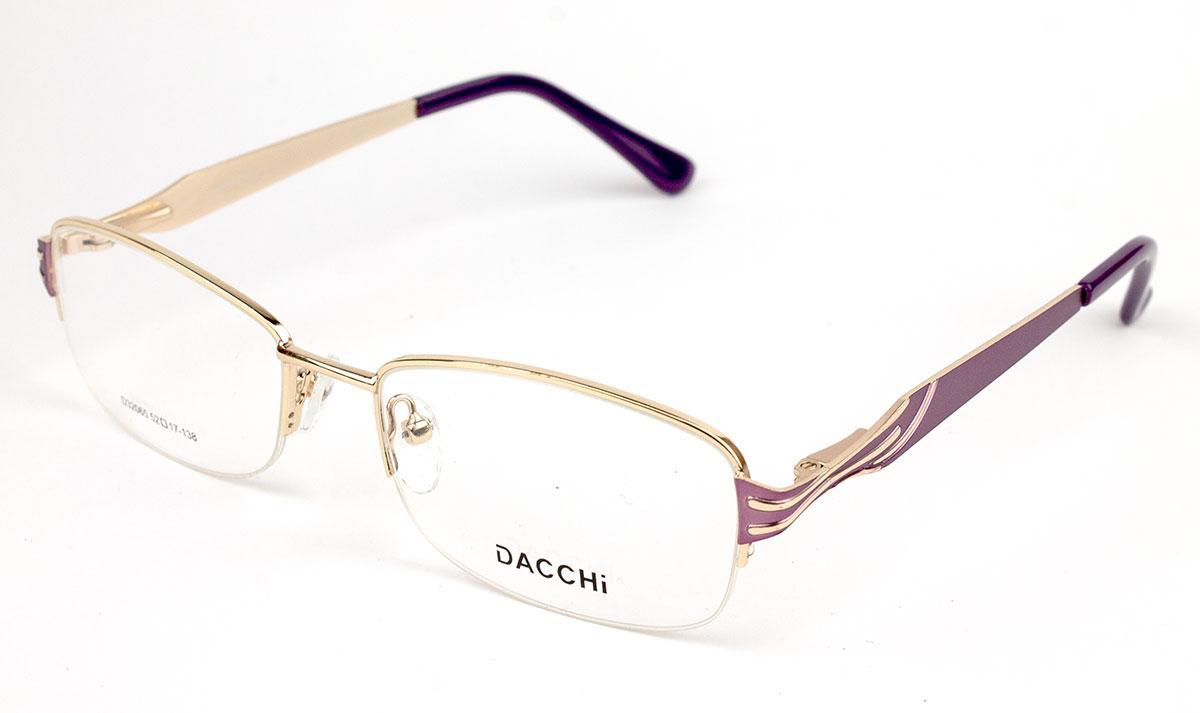 Оправа для очков Dacchi 32065-C5