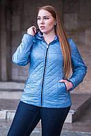 Donna-M куртка Стежка, фото 1