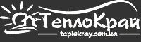 TeploKray.com.ua Интернет-магазин экономного климатического оборудования
