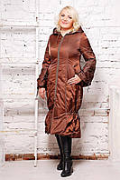 Donna-M куртка Анжелика