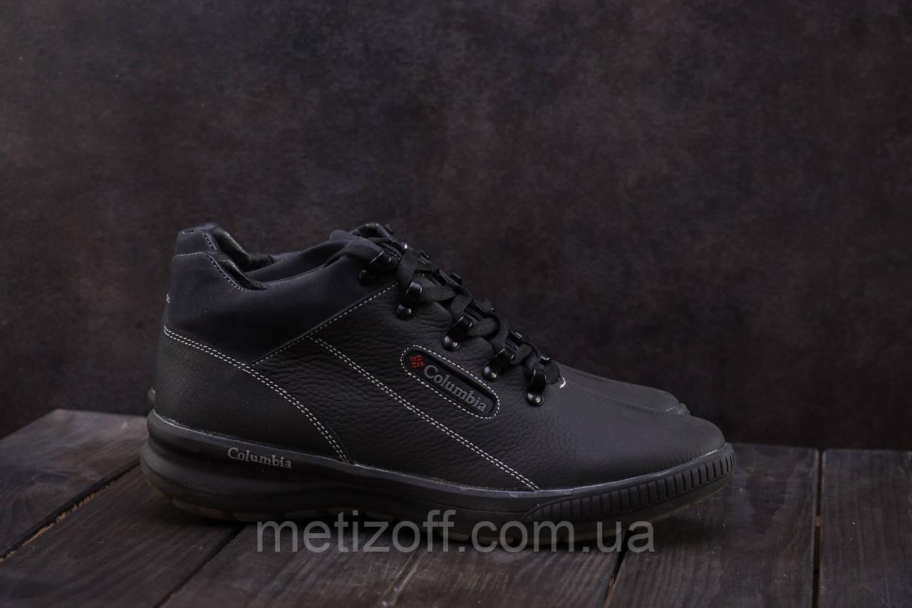 Мужские зимние кроссовки Columbia (Копия) - Интернет-магазин одежды, обуви  и аксессуаров a48f2e45825