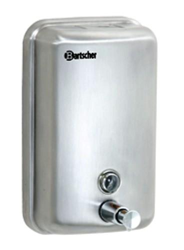 Диспенсер для жидкого мыла Bartscher 850007 (Германия)