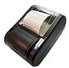 Чековый принтер Labau S-320 (Ethernet) с автообрезкой — РАСПРОДАЖА!