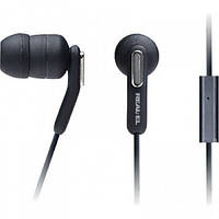 Наушники с микрофоном REAL-EL Z-1010 Mobile, black