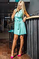 Donna-M Платье Мелани М577