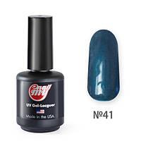 Гель-лак My Nail №041, 9 мл.