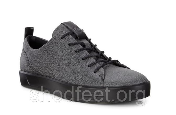 Мужские туфли Ecco Soft 8 440824-51052