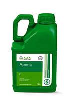 Гербіцид Арена, к.с. ALFA Smart Agro - 5 л