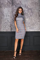 Платье , 7054 АК