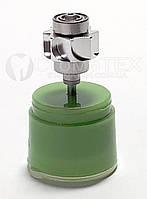 Роторная группа для наконечника TOSI TX-164WА, ортопедическая головка