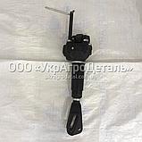 Раскос регулируемый навески МТЗ 80-4605150-02, фото 2