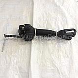 Раскос регулируемый навески МТЗ 80-4605150-02, фото 3