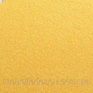 фасад белый и золото фиерия скай