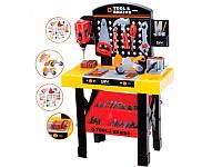 Набор инструментов Limo Toys Tool & Brains (M 0447 U/R)