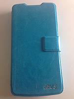 Чехол для Lenovo A820T