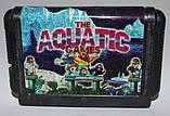 AQUATIC, фото 2