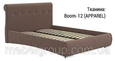 Кровать Оливия 180*200 с механизмом, фото 2