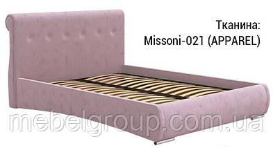 Кровать Оливия 180*200 с механизмом, фото 3