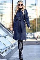Donna-M Облегченное пальто Джоун lightweight coat Joun, фото 1