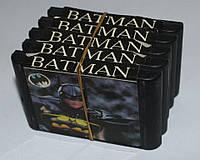 BATMAN, фото 1