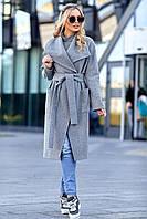 Donna-M Облегченное пальто Мейли Lightweight Mailey Coat, фото 1