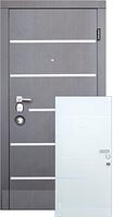 Входные двери в квартиру Форте 5-е Авеню