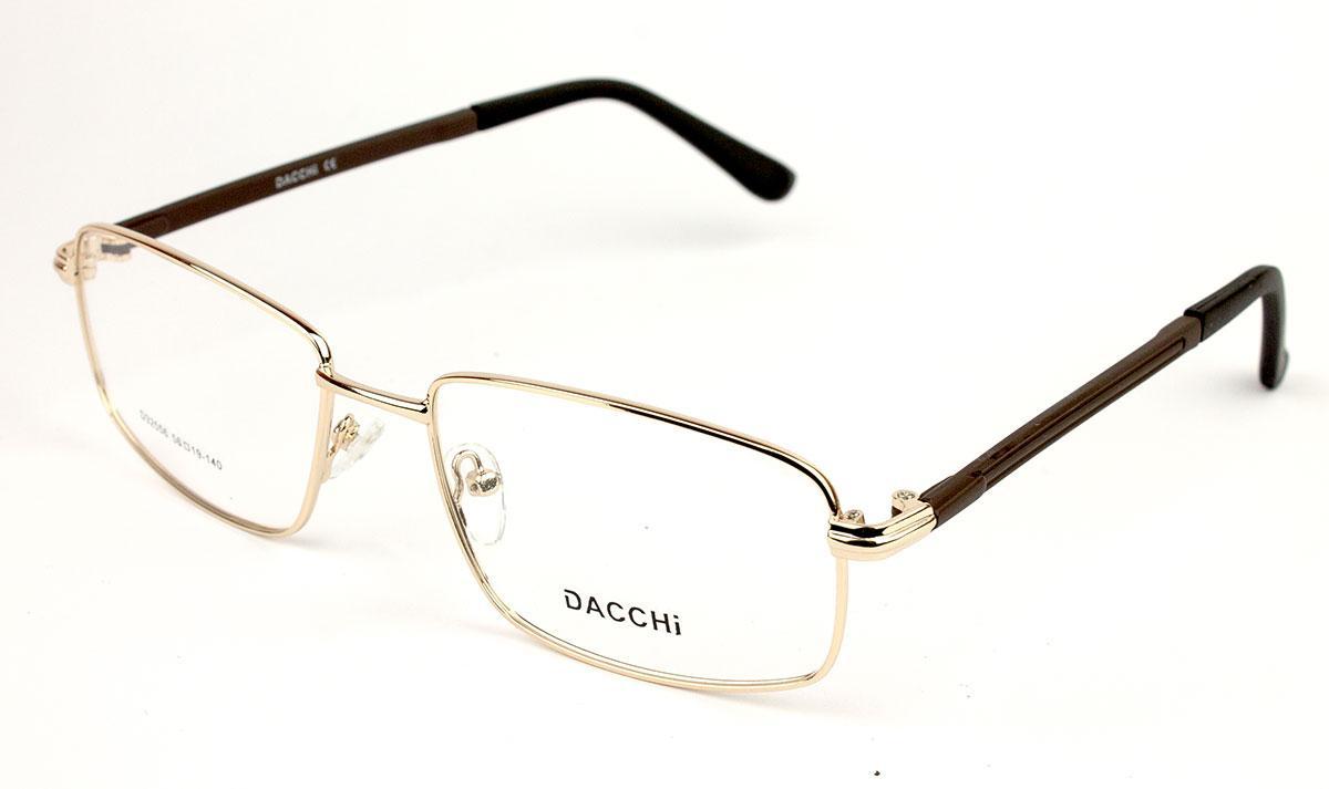 Оправа для очков Dacchi 32556-C2