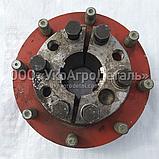 Маточина заднього колеса ЮМЗ 45-3104025-СБ, фото 2