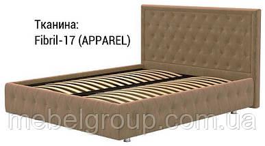 Кровать Стефани 160*200 с механизмом, фото 2