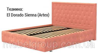 Кровать Стефани 160*200 с механизмом, фото 3