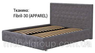 Кровать Стефани 180*200, фото 3