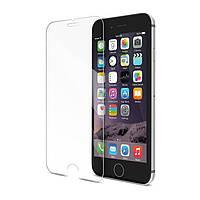 Защитное стекло Mocolo для iPhone 7  (0.33 мм)