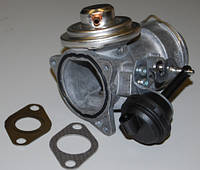 Клапан EGR Skoda Oktavia A5 1.9TDI 03G131501M