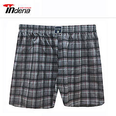 Мужские шорты (семейные трусы) Марка «INDENA» арт.5519