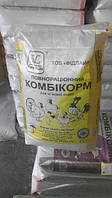 Комбикорм Фидлайф старт для бройлеров 25 кг