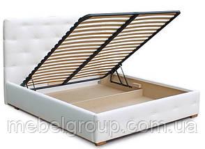 Кровать Лафеста 180*200 с механизмом, фото 3