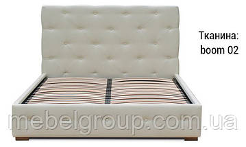 Кровать Лафеста 180*200, фото 3
