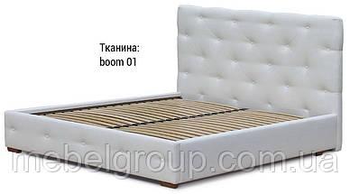 Кровать Лафеста 180*200, фото 2
