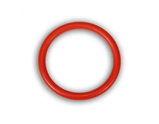 Кольцо уплотнительное (O-Ring 43x35x4mm) для термоблока кофеварки DeLonghi 5332149100