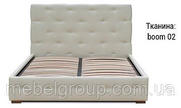 Ліжко Лафеста 160*200, з механізмом, фото 3